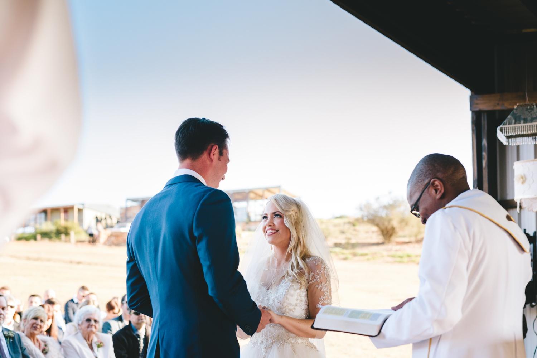 cathryn_warwick_wearecharlieray_hopewell_conservation_eastern_cape_wedding_0074.jpg