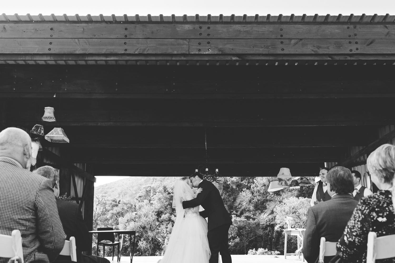 cathryn_warwick_wearecharlieray_hopewell_conservation_eastern_cape_wedding_0076.jpg