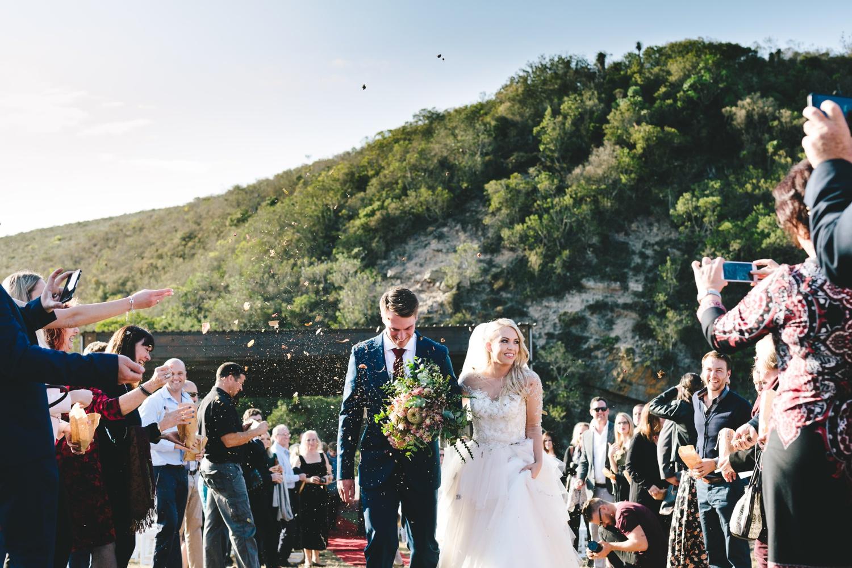 cathryn_warwick_wearecharlieray_hopewell_conservation_eastern_cape_wedding_0082.jpg