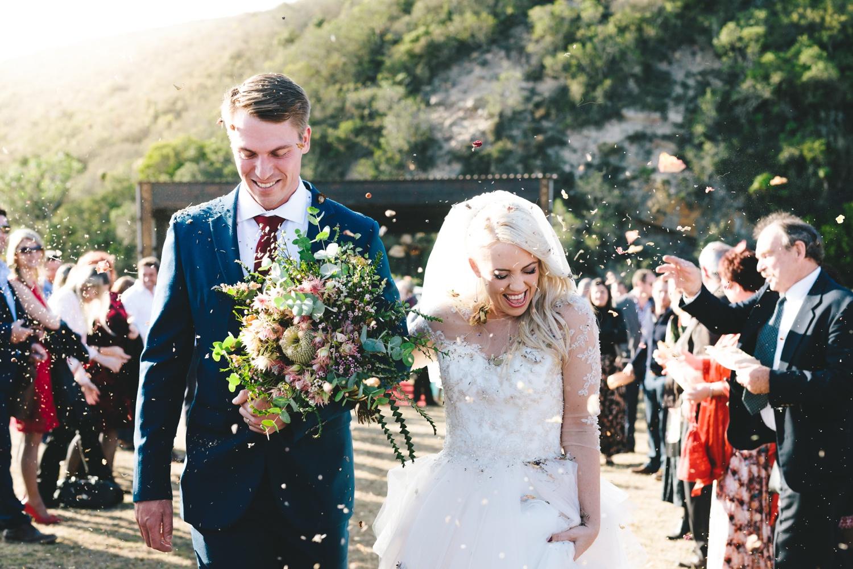 cathryn_warwick_wearecharlieray_hopewell_conservation_eastern_cape_wedding_0081.jpg