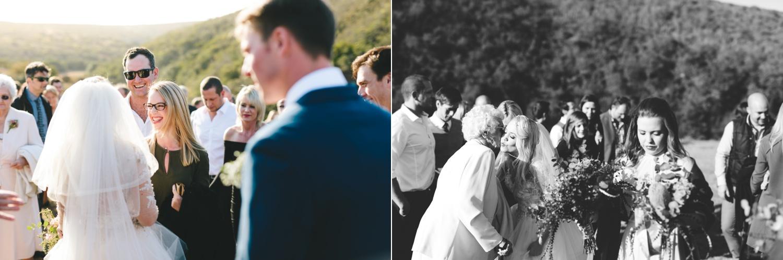 cathryn_warwick_wearecharlieray_hopewell_conservation_eastern_cape_wedding_0083.jpg