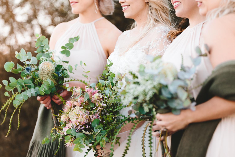cathryn_warwick_wearecharlieray_hopewell_conservation_eastern_cape_wedding_0096.jpg