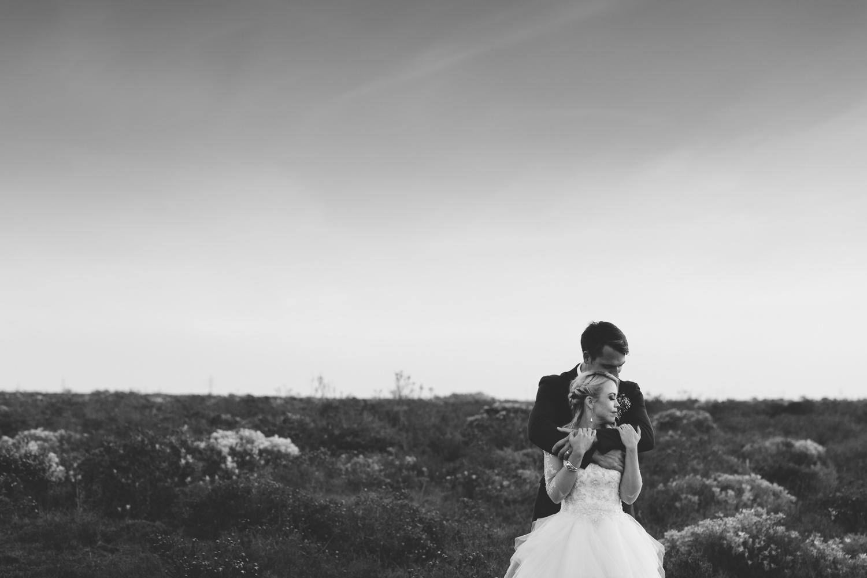 cathryn_warwick_wearecharlieray_hopewell_conservation_eastern_cape_wedding_0116.jpg