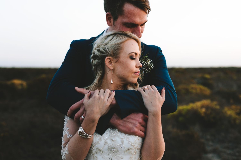 cathryn_warwick_wearecharlieray_hopewell_conservation_eastern_cape_wedding_0118.jpg