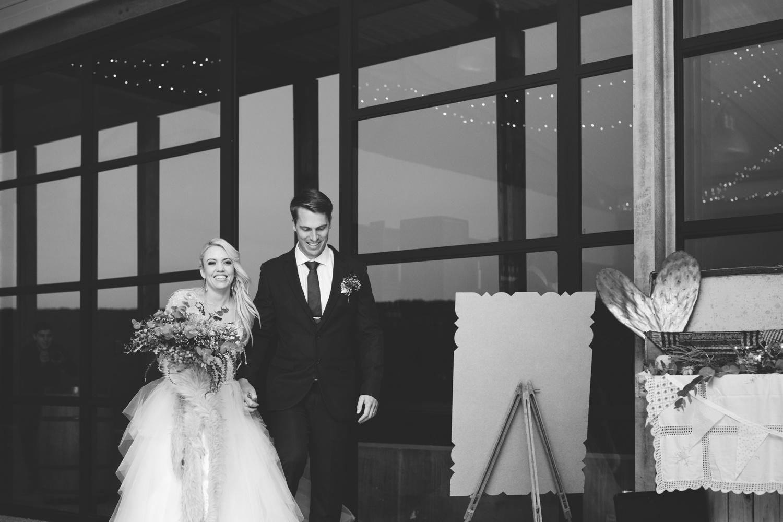 cathryn_warwick_wearecharlieray_hopewell_conservation_eastern_cape_wedding_0123.jpg