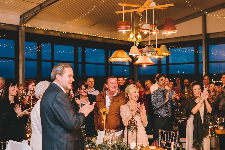 cathryn_warwick_wearecharlieray_hopewell_conservation_eastern_cape_wedding_0124.jpg