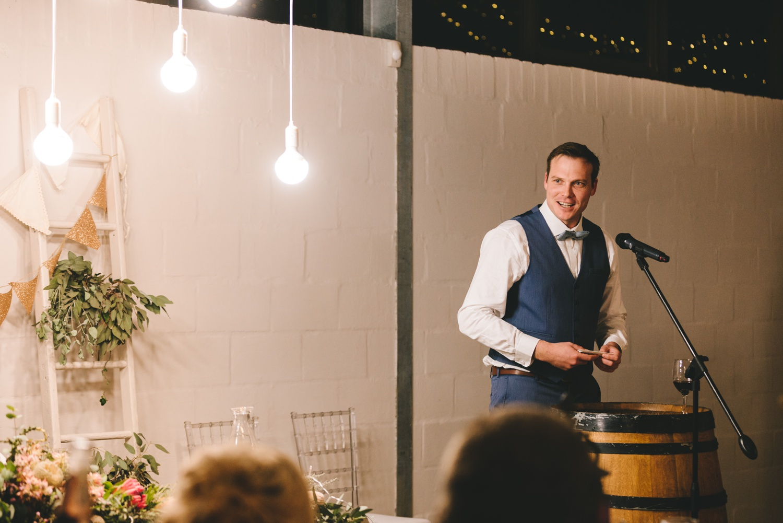 cathryn_warwick_wearecharlieray_hopewell_conservation_eastern_cape_wedding_0129.jpg