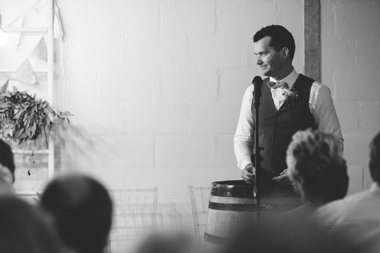 cathryn_warwick_wearecharlieray_hopewell_conservation_eastern_cape_wedding_0134.jpg