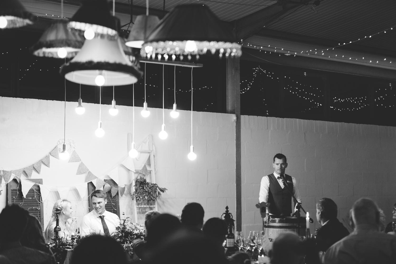 cathryn_warwick_wearecharlieray_hopewell_conservation_eastern_cape_wedding_0135.jpg