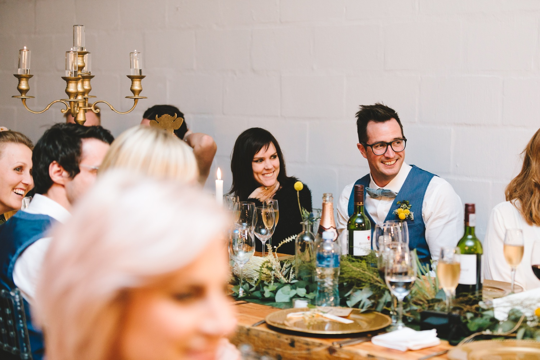 cathryn_warwick_wearecharlieray_hopewell_conservation_eastern_cape_wedding_0137.jpg