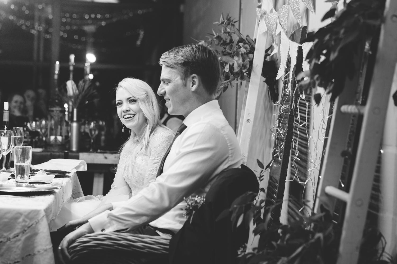 cathryn_warwick_wearecharlieray_hopewell_conservation_eastern_cape_wedding_0139.jpg