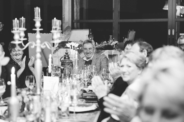 cathryn_warwick_wearecharlieray_hopewell_conservation_eastern_cape_wedding_0141.jpg