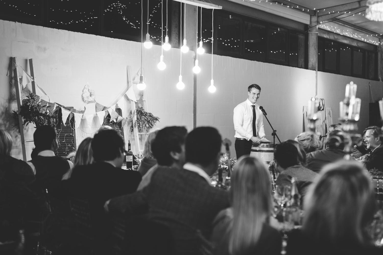 cathryn_warwick_wearecharlieray_hopewell_conservation_eastern_cape_wedding_0149.jpg