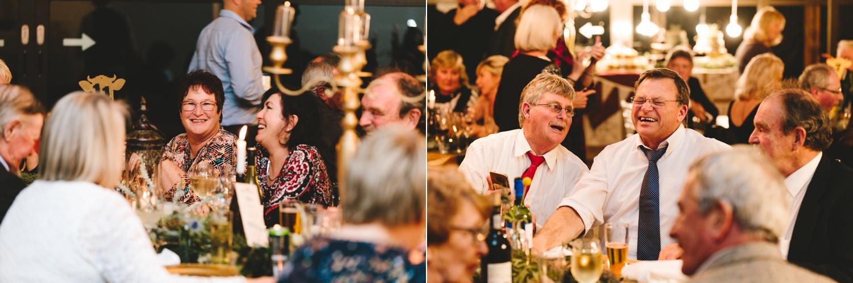 cathryn_warwick_wearecharlieray_hopewell_conservation_eastern_cape_wedding_0146.jpg