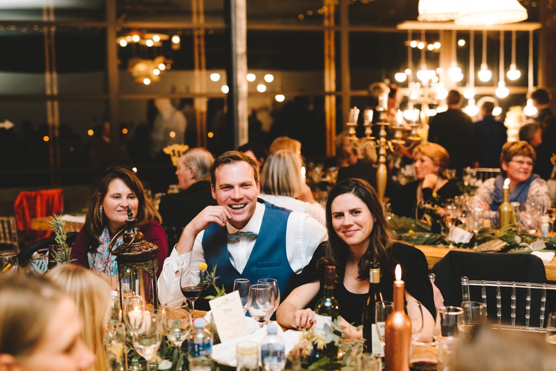 cathryn_warwick_wearecharlieray_hopewell_conservation_eastern_cape_wedding_0152.jpg