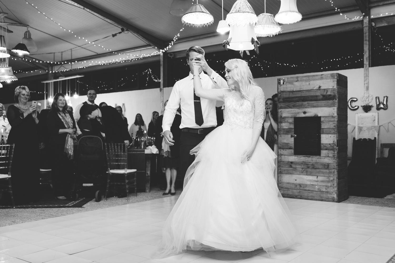 cathryn_warwick_wearecharlieray_hopewell_conservation_eastern_cape_wedding_0153.jpg