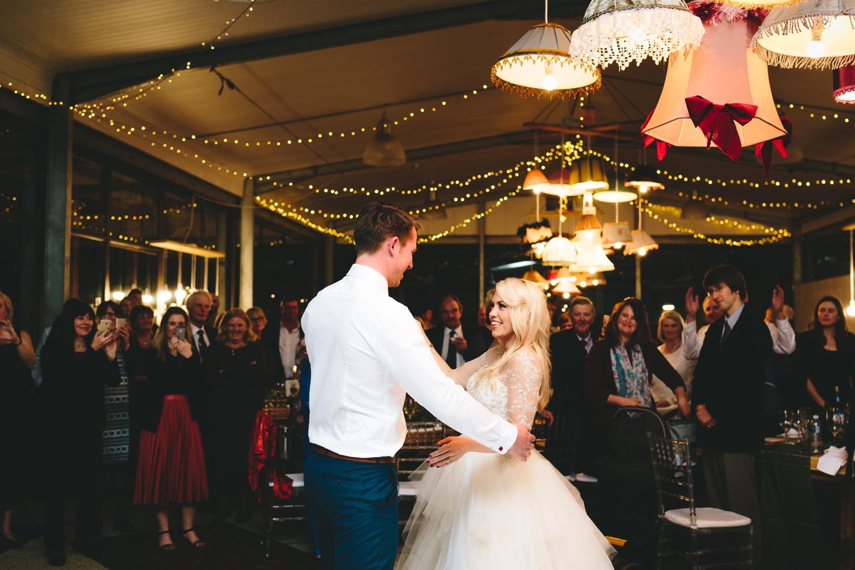 cathryn_warwick_wearecharlieray_hopewell_conservation_eastern_cape_wedding_0154.jpg