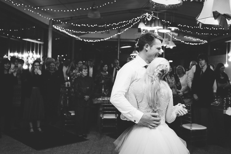 cathryn_warwick_wearecharlieray_hopewell_conservation_eastern_cape_wedding_0155.jpg