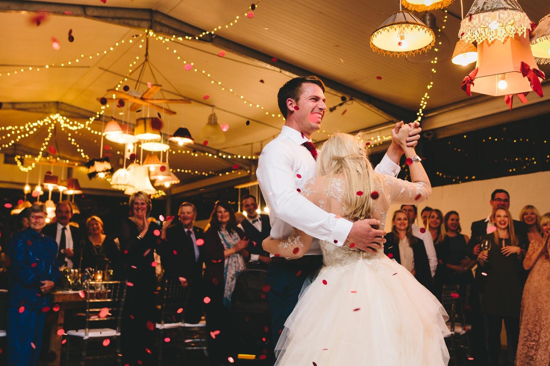 cathryn_warwick_wearecharlieray_hopewell_conservation_eastern_cape_wedding_0156.jpg