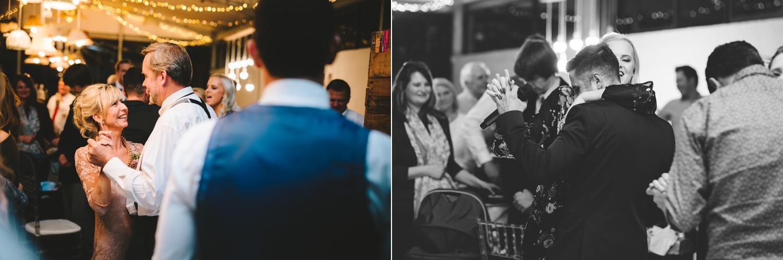 cathryn_warwick_wearecharlieray_hopewell_conservation_eastern_cape_wedding_0159.jpg