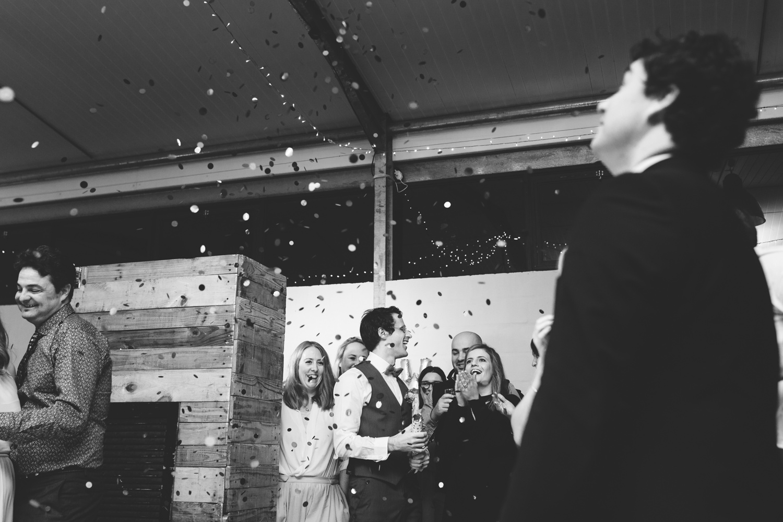 cathryn_warwick_wearecharlieray_hopewell_conservation_eastern_cape_wedding_0158.jpg