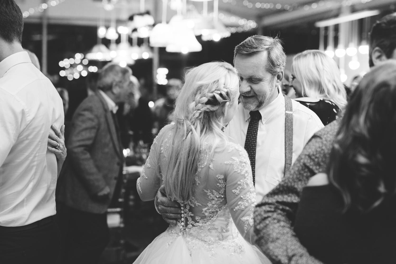 cathryn_warwick_wearecharlieray_hopewell_conservation_eastern_cape_wedding_0160.jpg