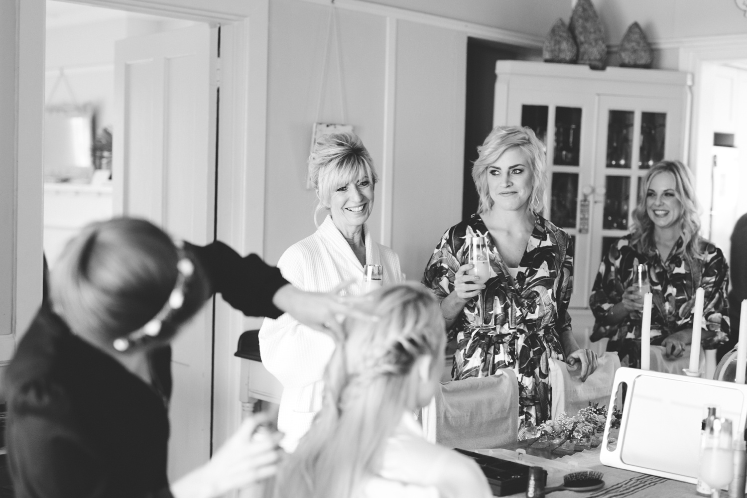 cathryn_warwick_wearecharlieray_hopewell_conservation_eastern_cape_wedding_0013.jpg