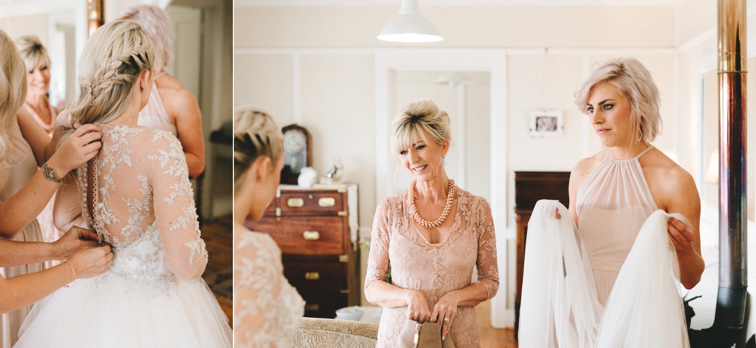 cathryn_warwick_wearecharlieray_hopewell_conservation_eastern_cape_wedding_0020.jpg