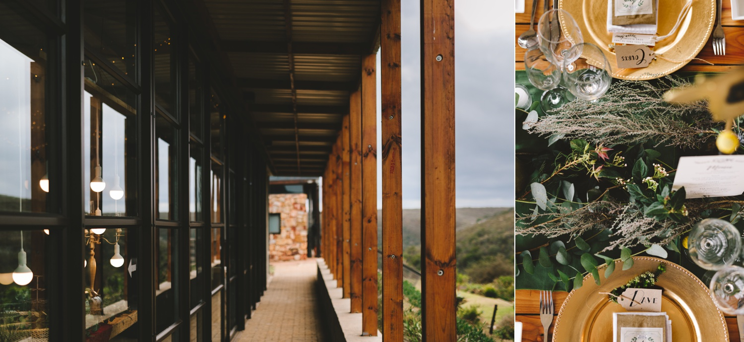 cathryn_warwick_wearecharlieray_hopewell_conservation_eastern_cape_wedding_0030.jpg