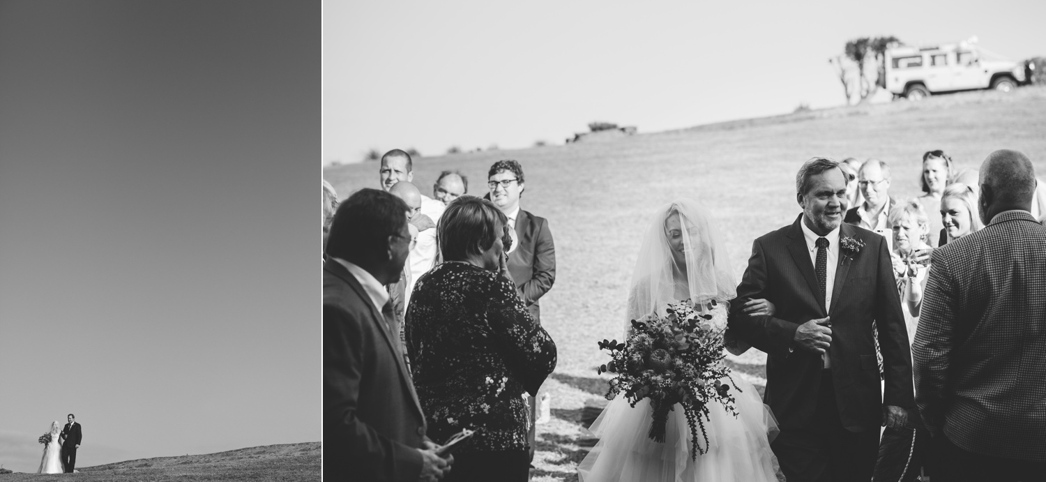 cathryn_warwick_wearecharlieray_hopewell_conservation_eastern_cape_wedding_0061.jpg