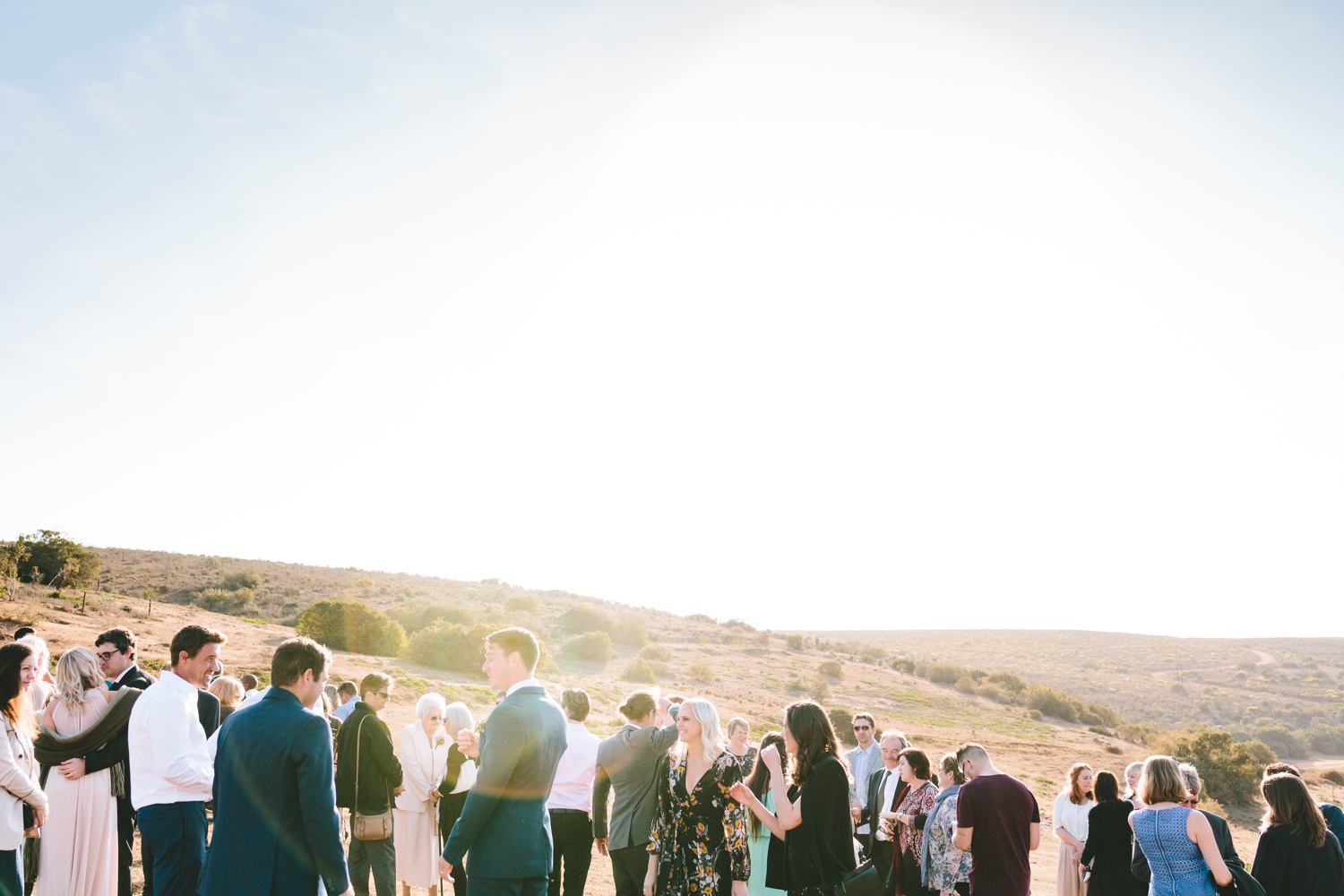 cathryn_warwick_wearecharlieray_hopewell_conservation_eastern_cape_wedding_0087.jpg