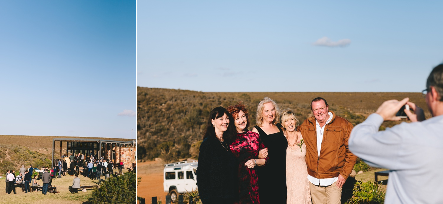 cathryn_warwick_wearecharlieray_hopewell_conservation_eastern_cape_wedding_0090.jpg
