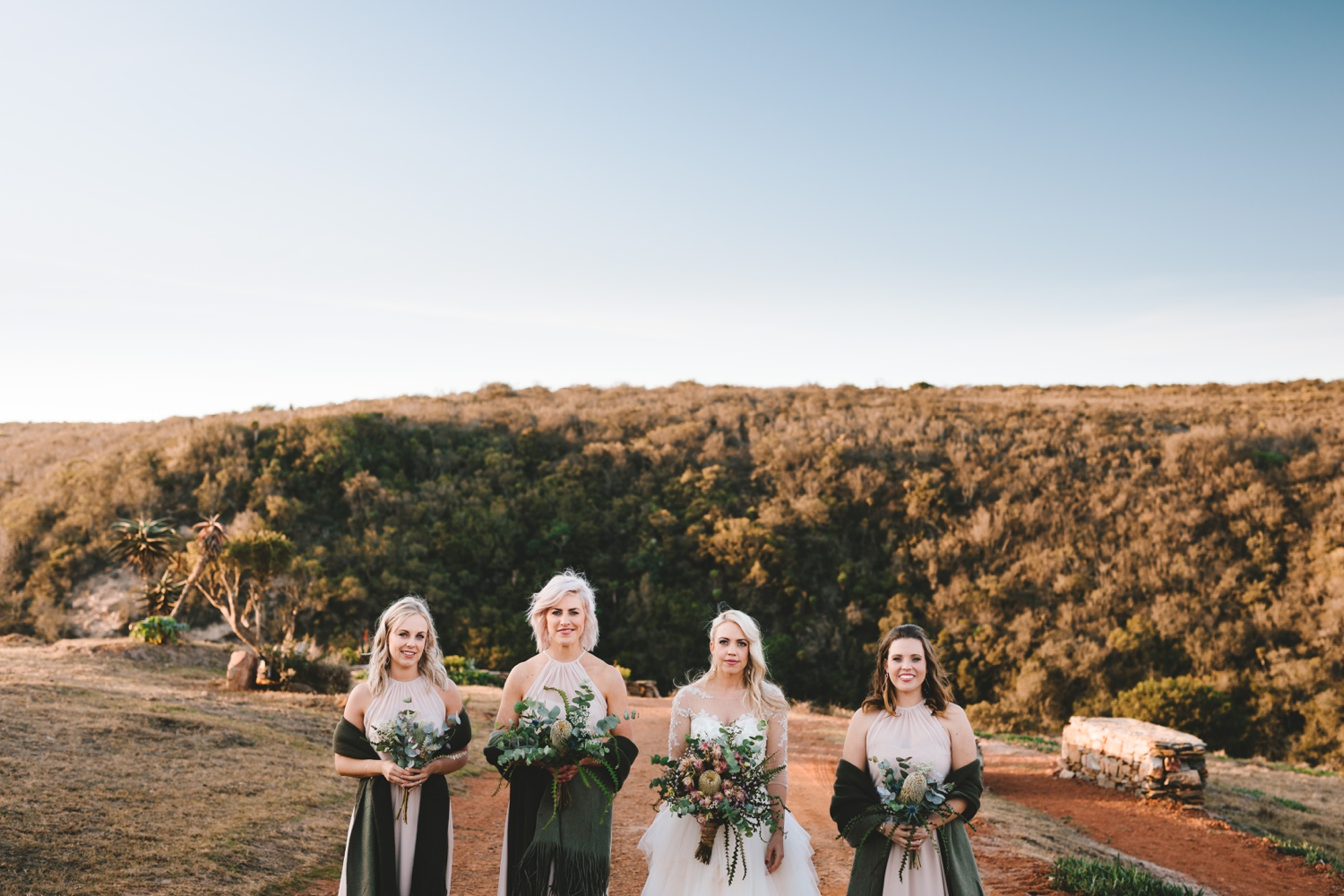 cathryn_warwick_wearecharlieray_hopewell_conservation_eastern_cape_wedding_0099.jpg