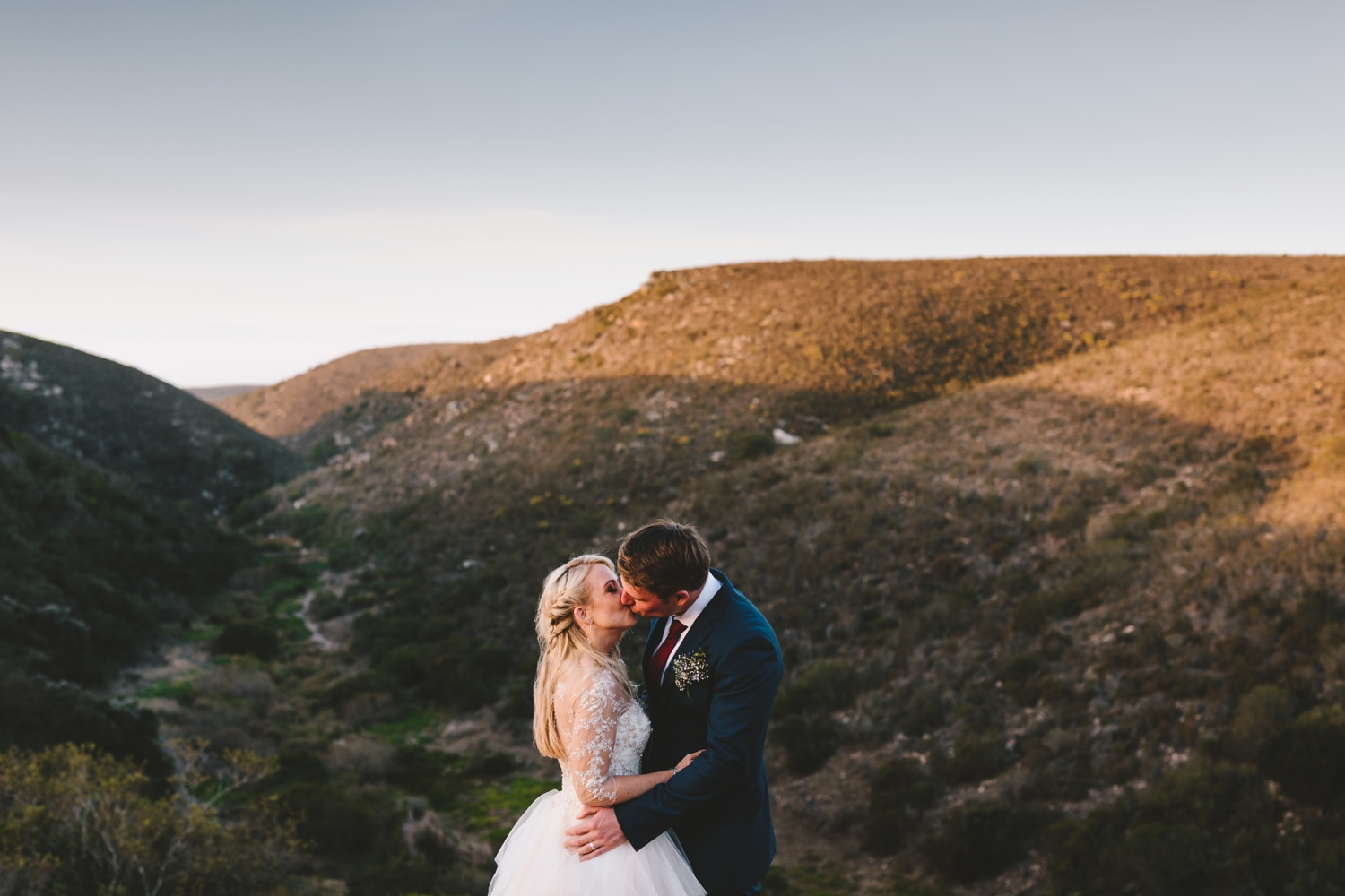 cathryn_warwick_wearecharlieray_hopewell_conservation_eastern_cape_wedding_0103.jpg