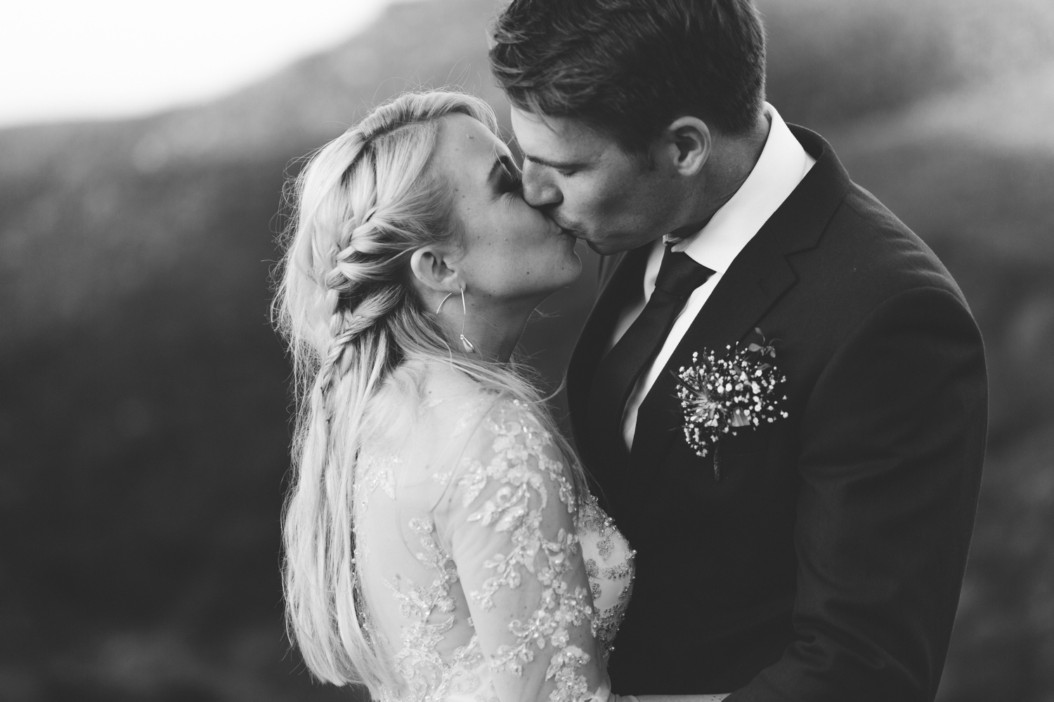 cathryn_warwick_wearecharlieray_hopewell_conservation_eastern_cape_wedding_0104.jpg