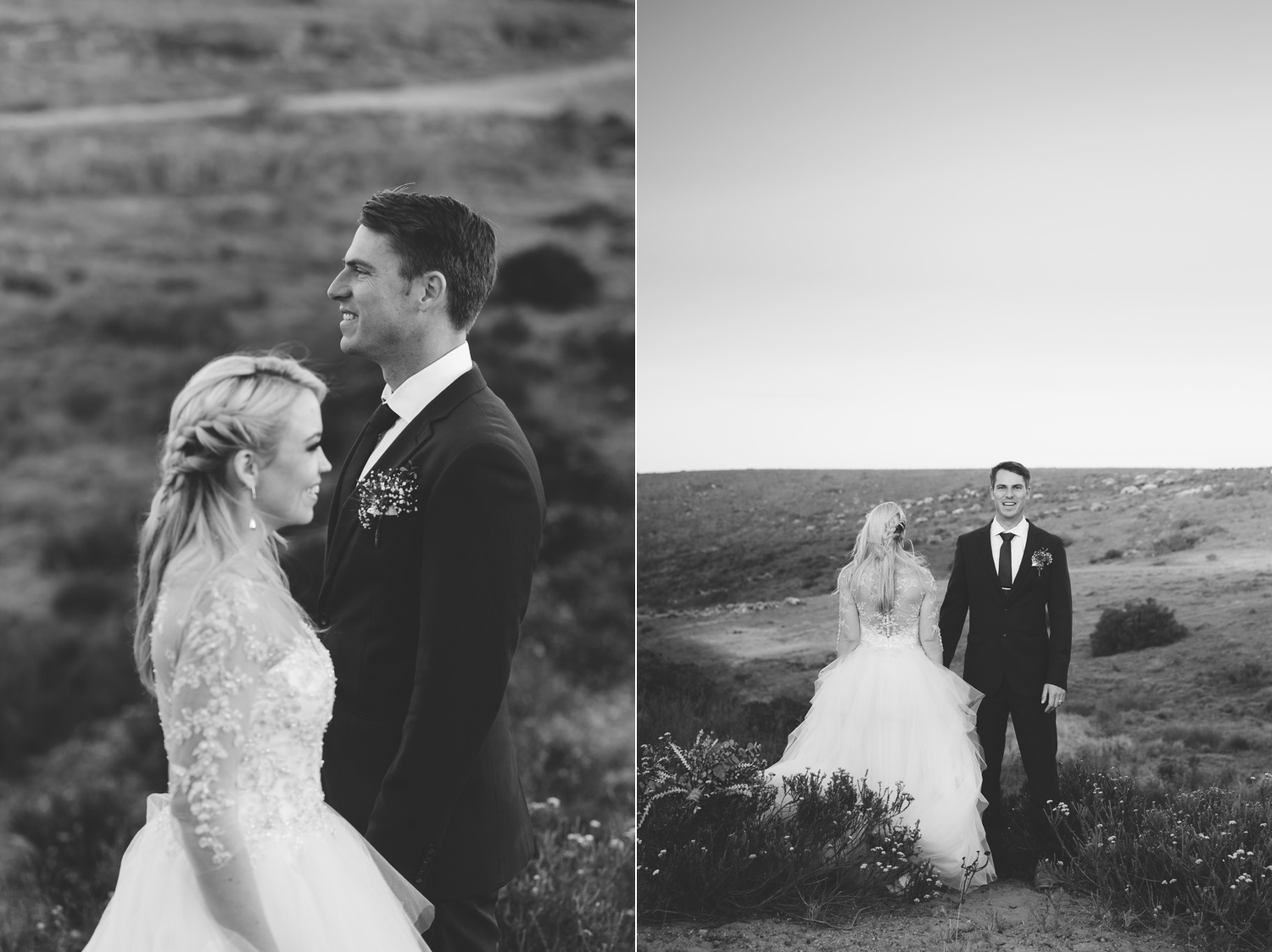cathryn_warwick_wearecharlieray_hopewell_conservation_eastern_cape_wedding_0106.jpg