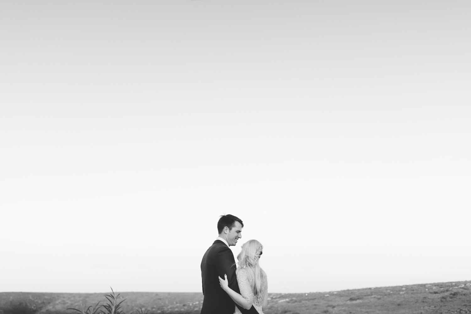 cathryn_warwick_wearecharlieray_hopewell_conservation_eastern_cape_wedding_0107.jpg