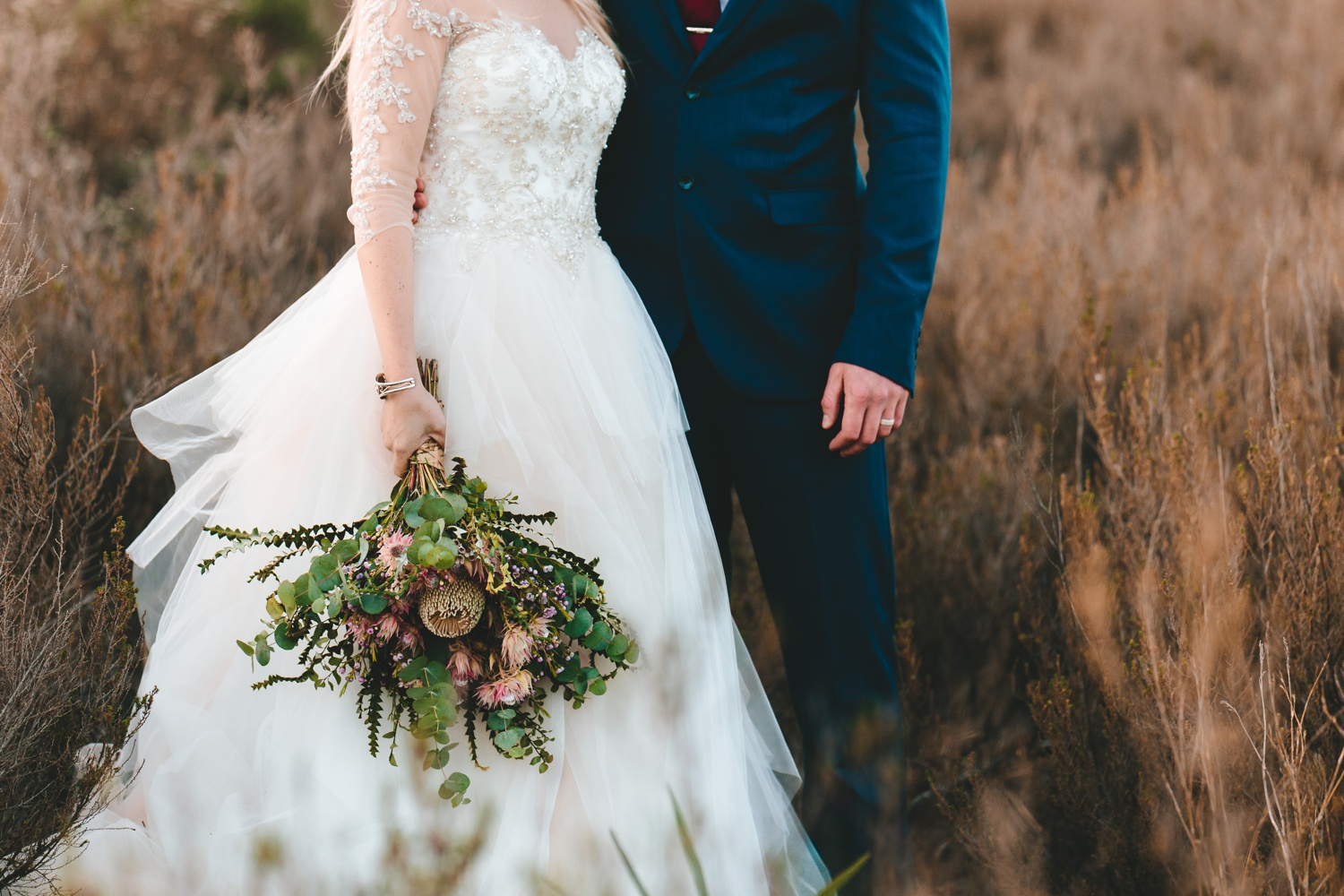 cathryn_warwick_wearecharlieray_hopewell_conservation_eastern_cape_wedding_0109.jpg
