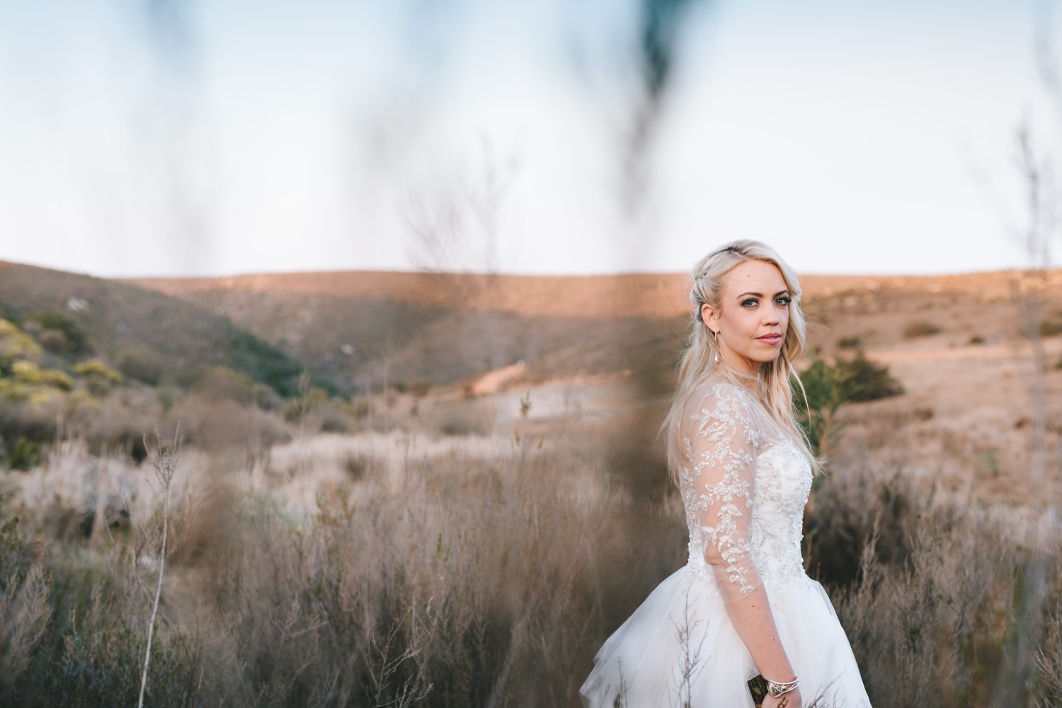 cathryn_warwick_wearecharlieray_hopewell_conservation_eastern_cape_wedding_0110.jpg