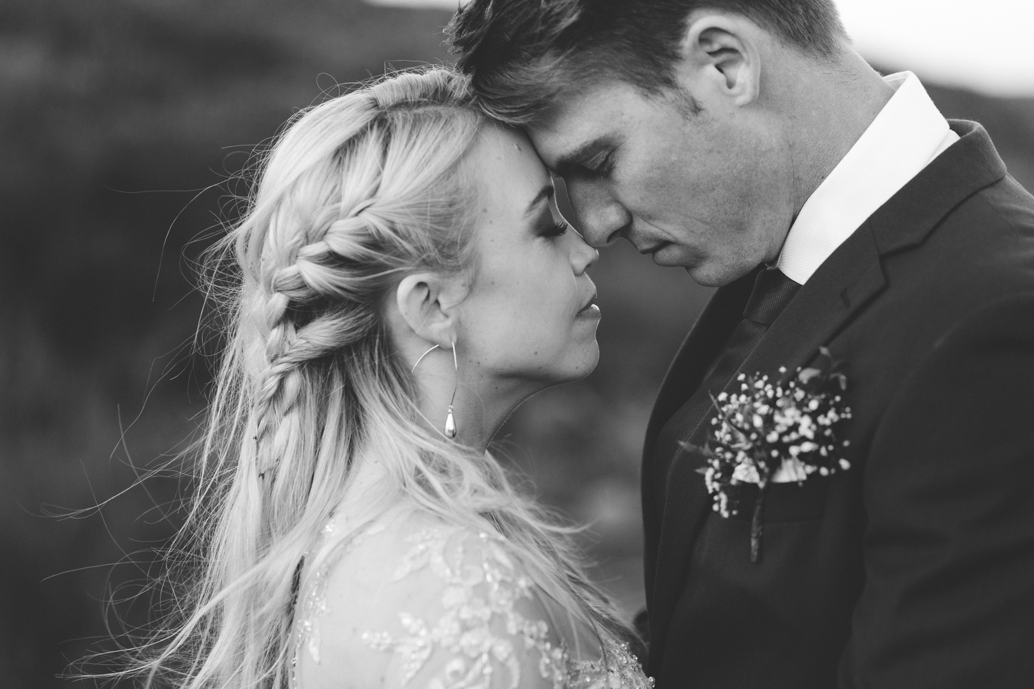 cathryn_warwick_wearecharlieray_hopewell_conservation_eastern_cape_wedding_0111.jpg