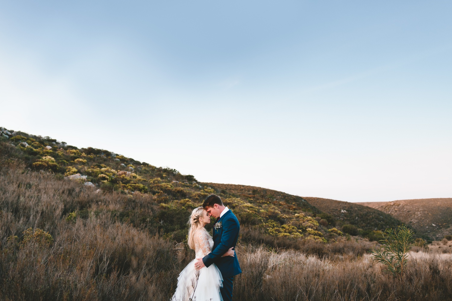 cathryn_warwick_wearecharlieray_hopewell_conservation_eastern_cape_wedding_0112.jpg