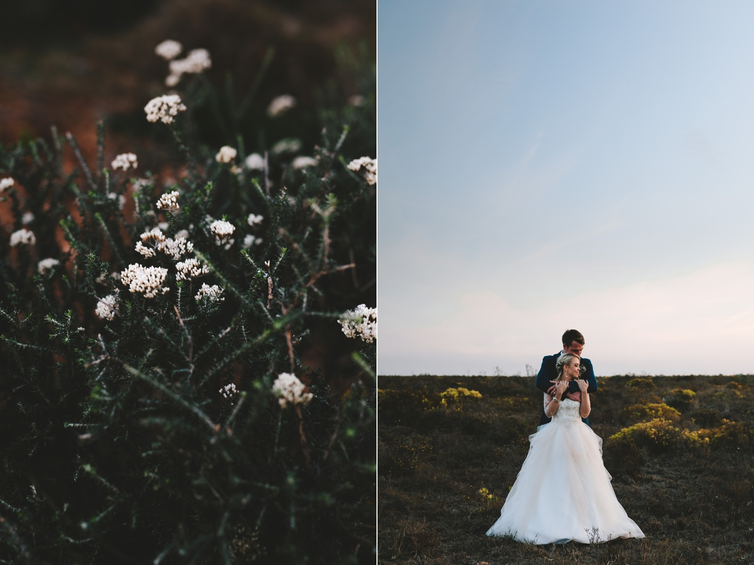 cathryn_warwick_wearecharlieray_hopewell_conservation_eastern_cape_wedding_0117.jpg