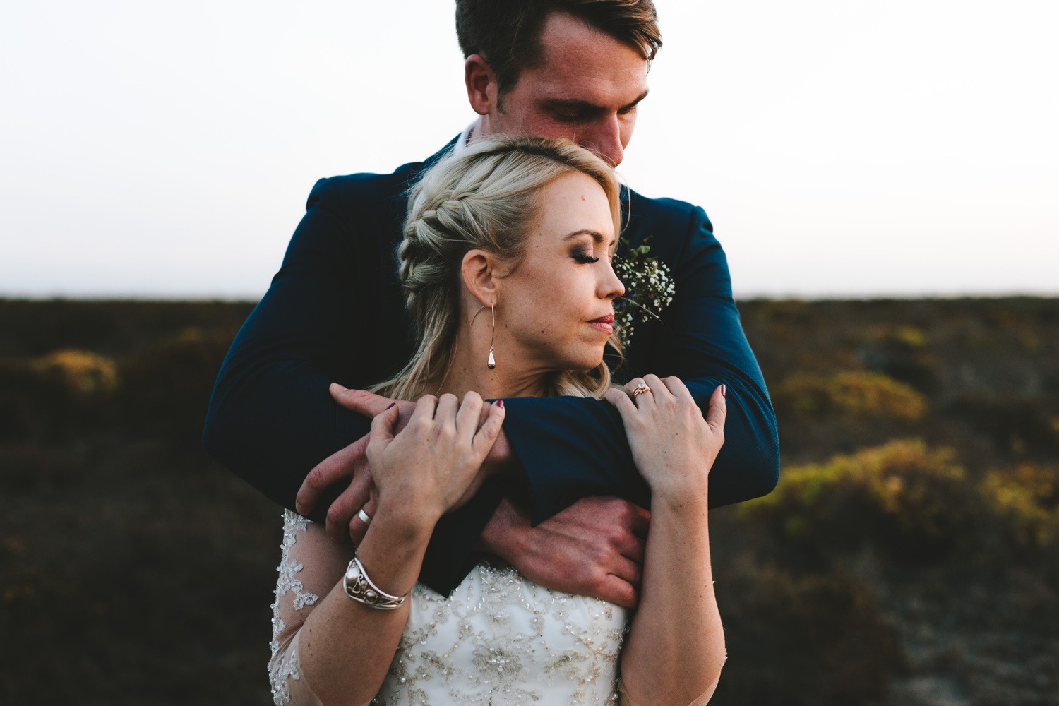 cathryn_warwick_wearecharlieray_hopewell_conservation_eastern_cape_wedding_0118.jpg