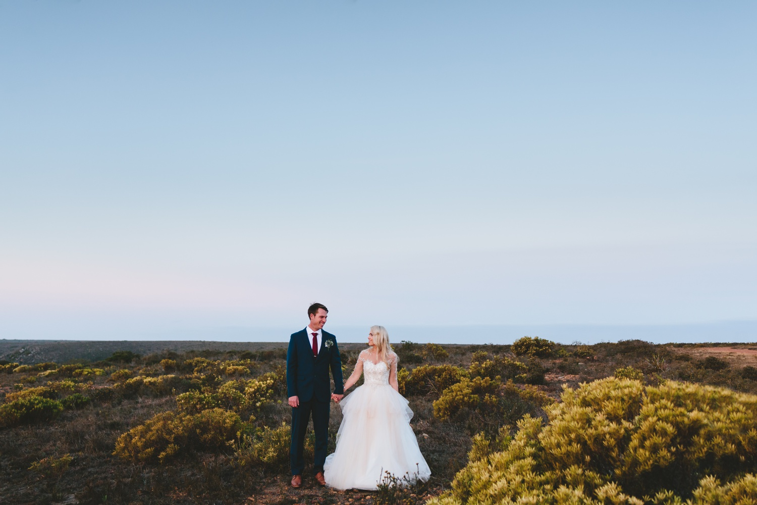 cathryn_warwick_wearecharlieray_hopewell_conservation_eastern_cape_wedding_0120.jpg