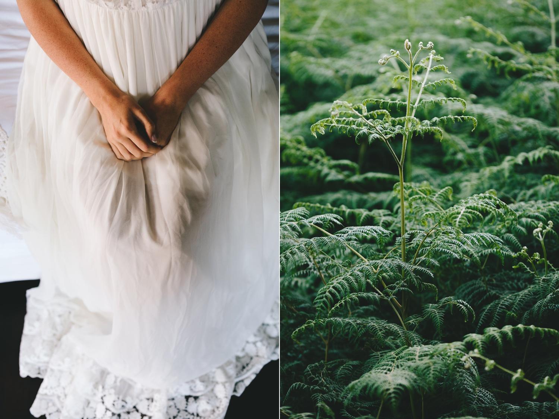 wearecharlieray_lauren_rollie_runaway_romance_rebecca_misty_mountain_titsikamma_garden_route_ferns_forest_storms_river_0024.jpg