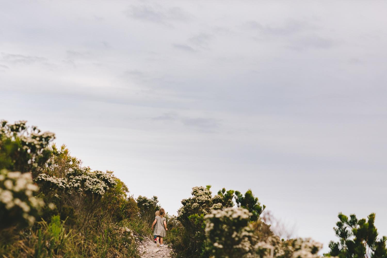 wearecharlieray_lauren_rollie_runaway_romance_rebecca_misty_mountain_titsikamma_garden_route_ferns_forest_storms_river_0067.jpg