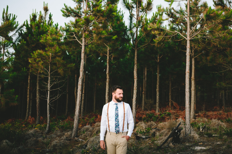 wearecharlieray_lauren_rollie_runaway_romance_rebecca_misty_mountain_titsikamma_garden_route_ferns_forest_storms_river_0080.jpg