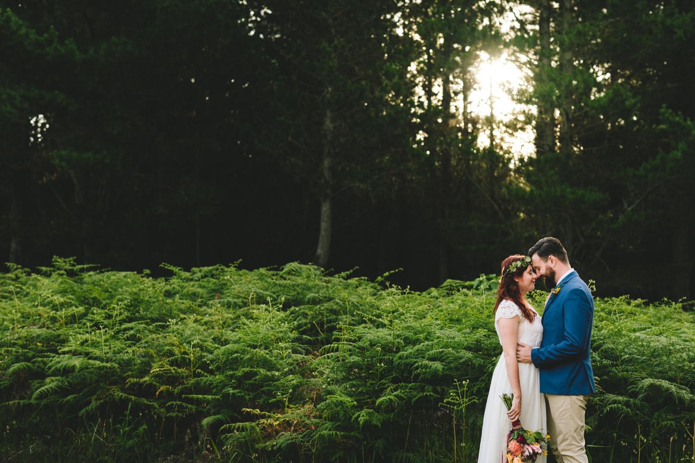 wearecharlieray_lauren_rollie_runaway_romance_rebecca_misty_mountain_titsikamma_garden_route_ferns_forest_storms_river_0093.jpg