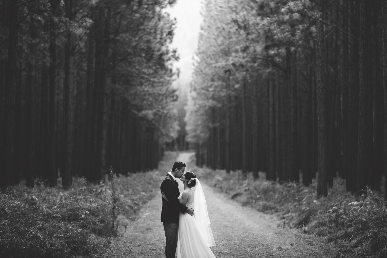 tsitsikamma_garden_route_wedding_western_Cape_south_afrian_photographer107.jpg