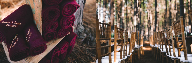 tsitsikamma_garden_route_wedding_western_Cape_south_afrian_photographer20.jpg